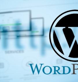 imagen curso wordpress barcelona cediformacio