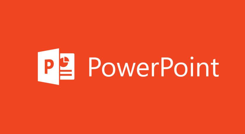 curso de microsoft powerpoint