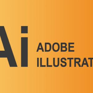 Curso de Adobe Illustrator realizado en CEDIFORMACIO en Barcelona