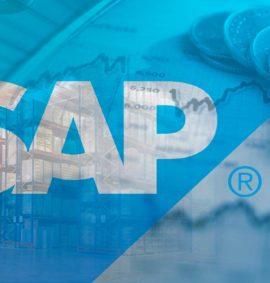 Curso SAP Barcelona