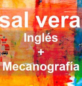 casal-verano-ingles+mecanografia