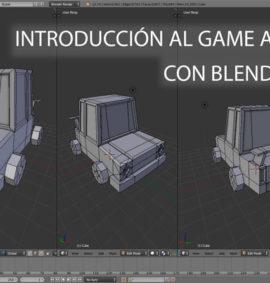 curso-introduccion-game-art-con-blender