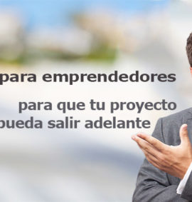 Marketing-para-emprendedores - Taller práctico