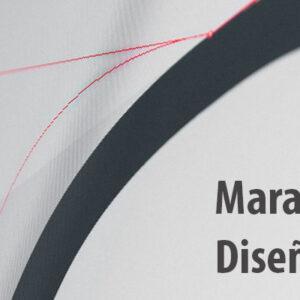 Especial Maratón en Diseño Gráfico