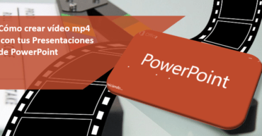 crear-video-mp4-con-presentaciones-powerpoint